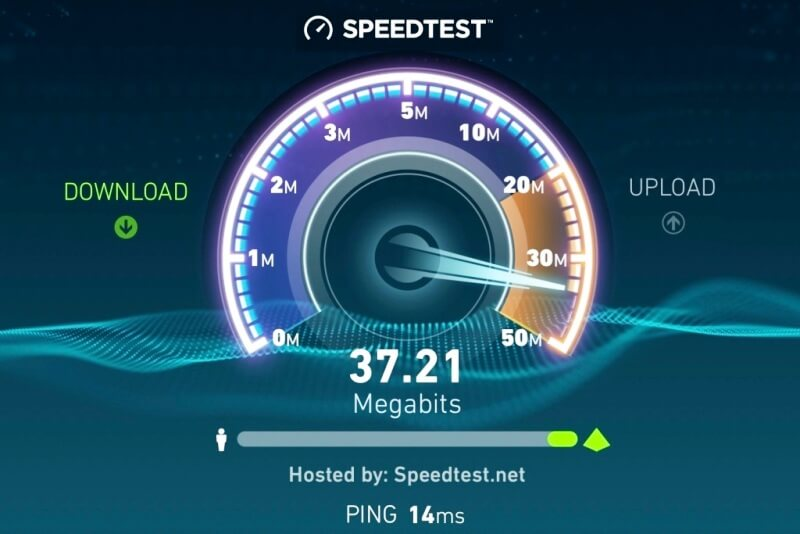 internet-hiz-testi-speed-test-upload