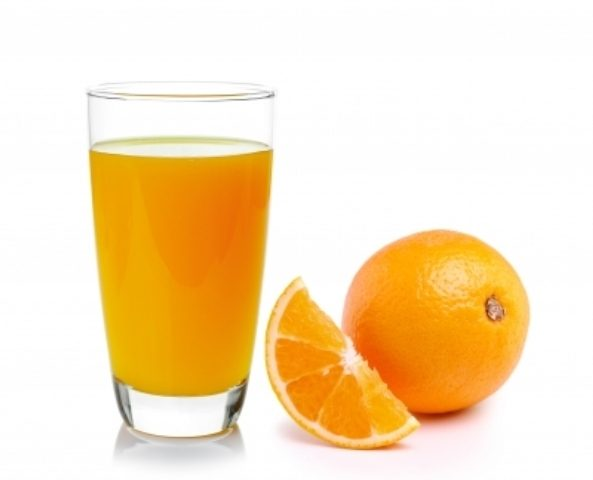 portakal-suyu-orange-juice