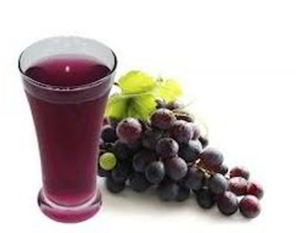 üzüm-suyu-grapes-juice