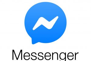 messenger indirmeden giriş yap, messenger indir, Messenger download app apk login facebook, fb, msn