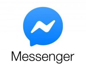 Messenger download app apk login facebook fb msn