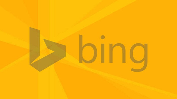 arama-motoru-msn-microsoft-bing-sign to hotmail