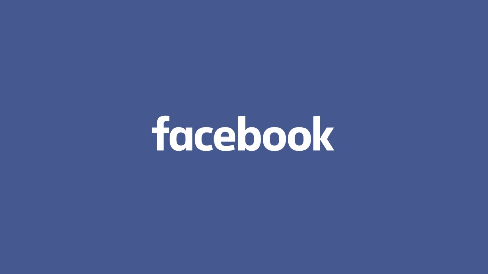 fb facebook mobile