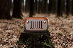 jeep-bluetooth-hoparlör-Off-Road-Speakers