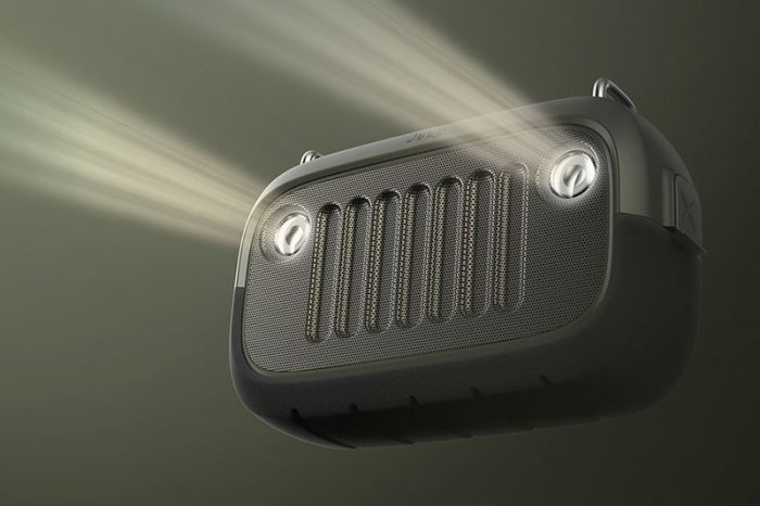 jeep-bluetooth-hoparlor-Off-Road-Speakers