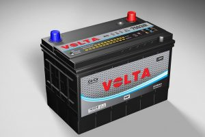 aku-nedir-nasil-calisir-kuru-jel-oto-aku-car-battery-add-water-refill