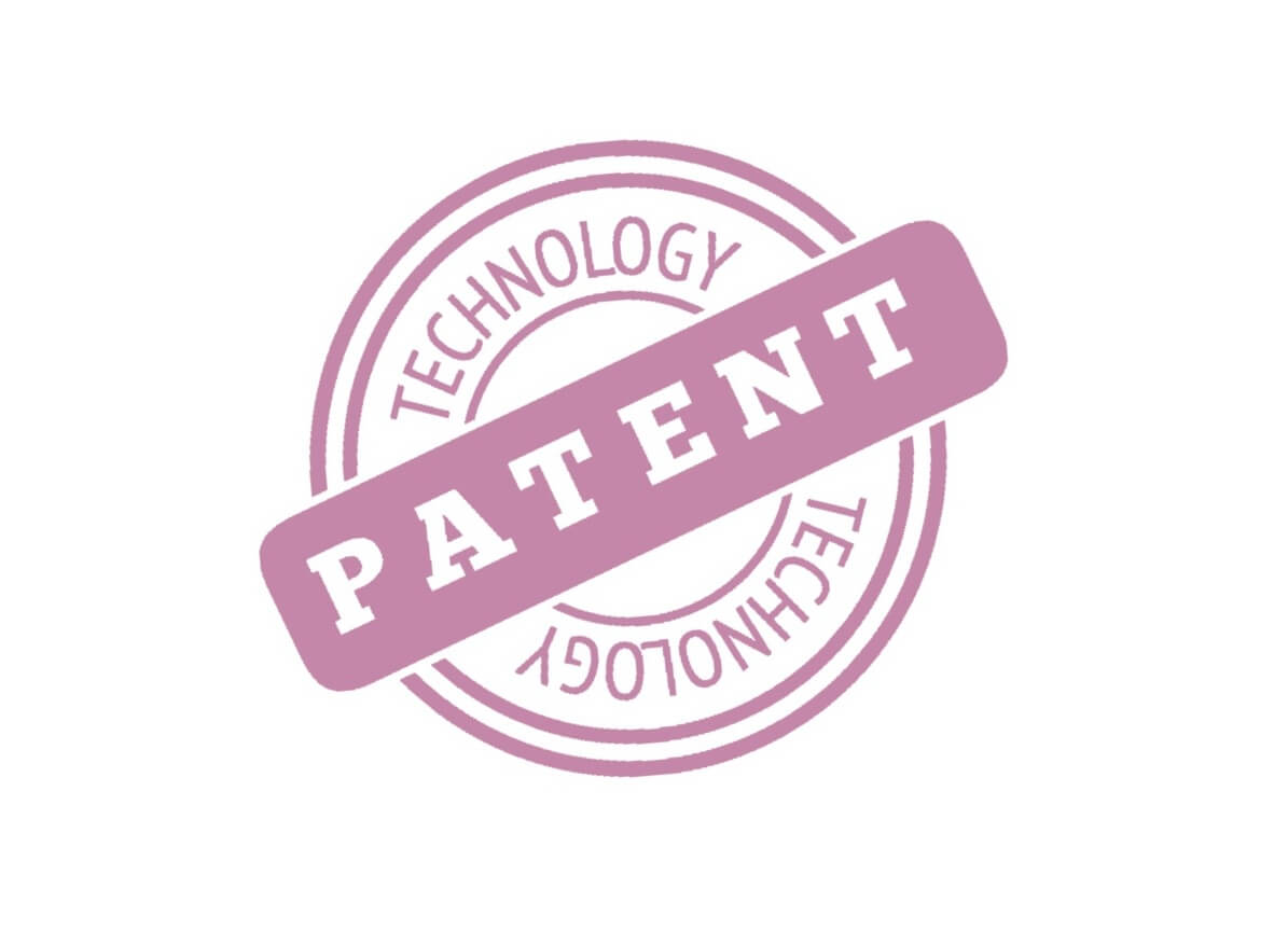 patent ne demek patented-technology