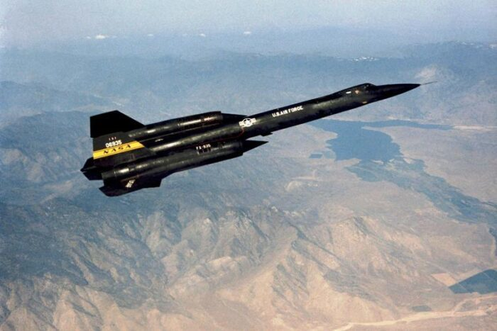 en-hizli-savas-ucagi-Lockheed-YF-12-supersonic-aircraft