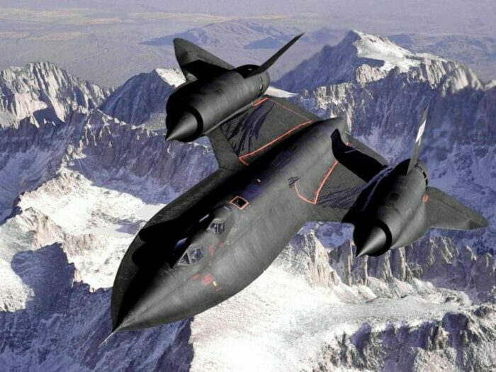 en-hizli-savas-ucagi-lockheed-sr-71-blackbird-supersonic-aircraft